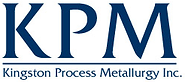 KPM Logo.png