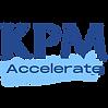KPM-A Logo.png