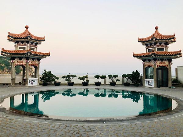 Villa Shek O.jpg