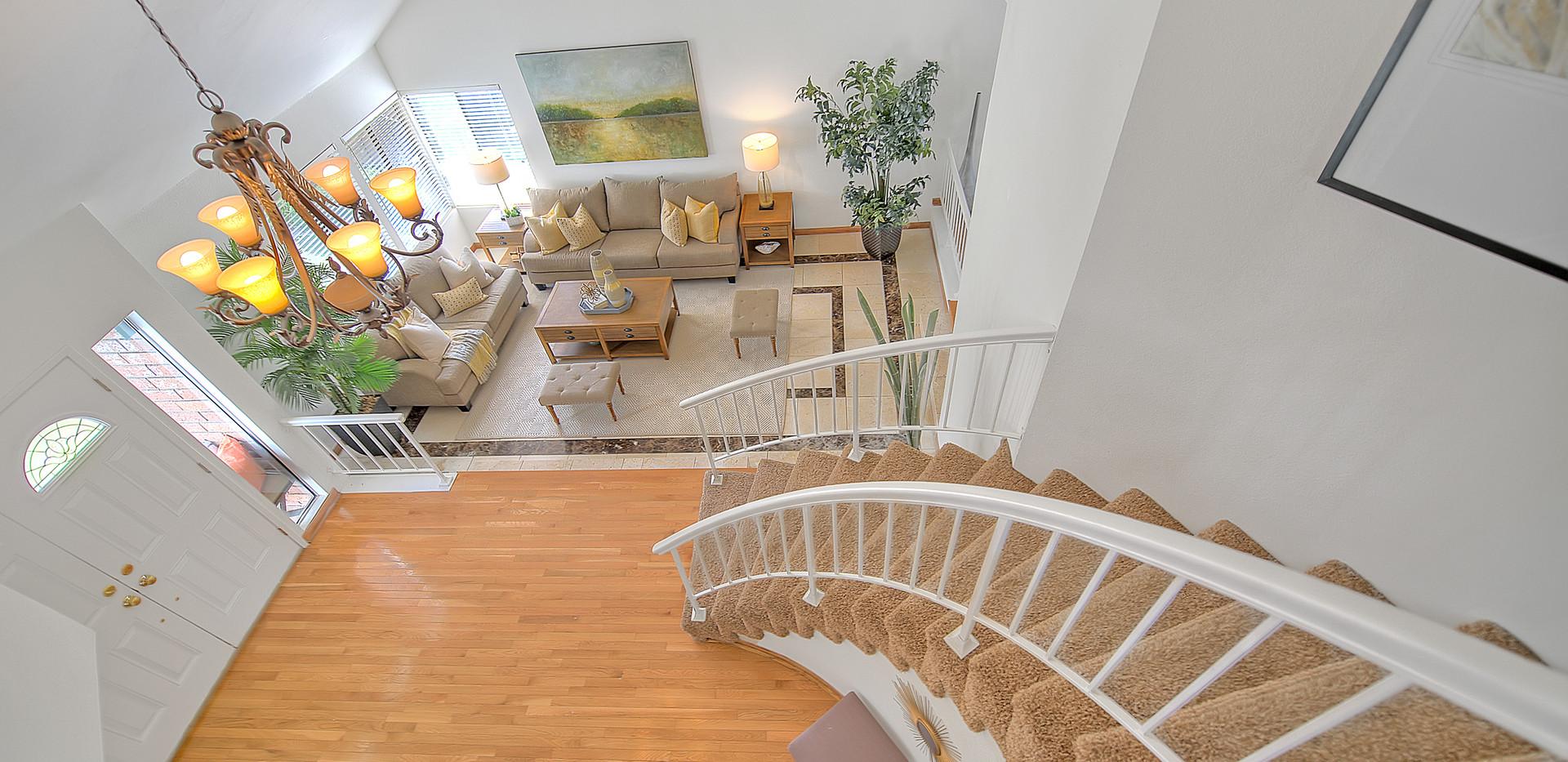 Staircase (3 of 3).jpg