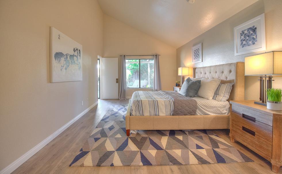 Master Bedroom (5 of 5).jpg