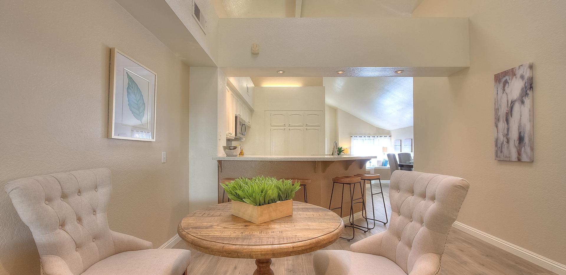 Kitchen (4 of 10).jpg