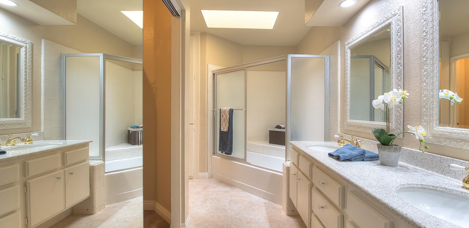 Master Bathroom (1 of 4).jpg