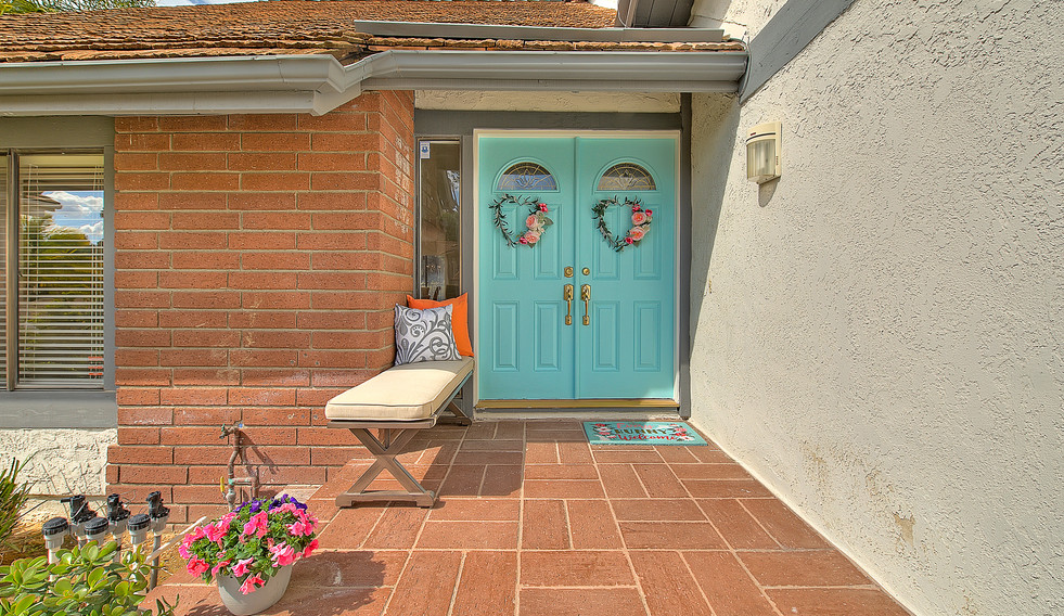 Front Entry (2 of 2).jpg