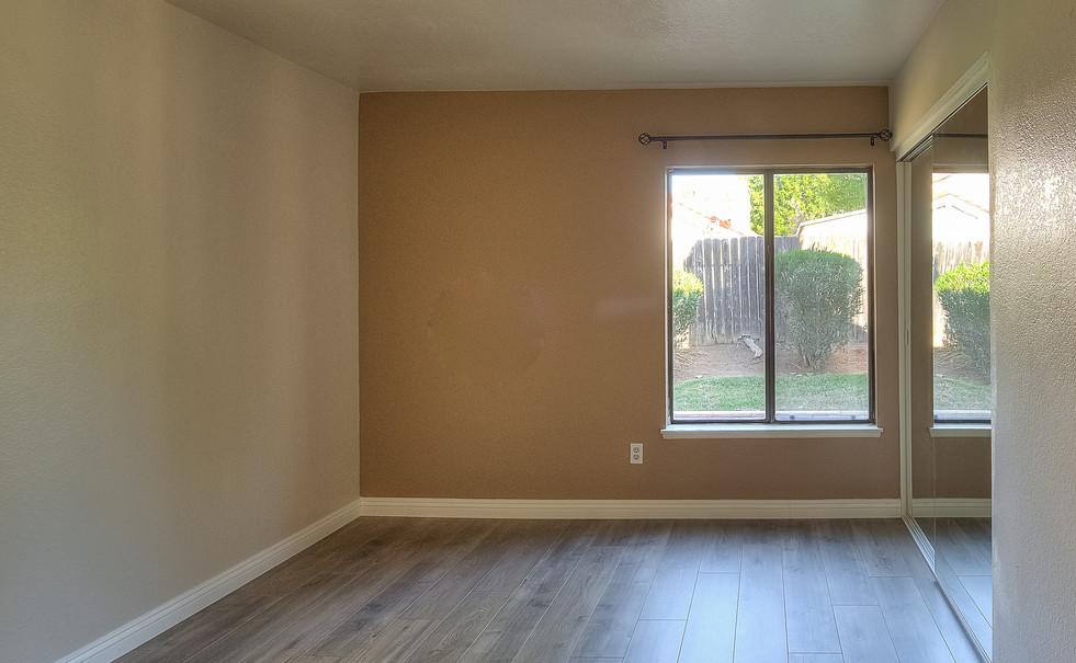 Bedroom 2 (2 of 2).jpg
