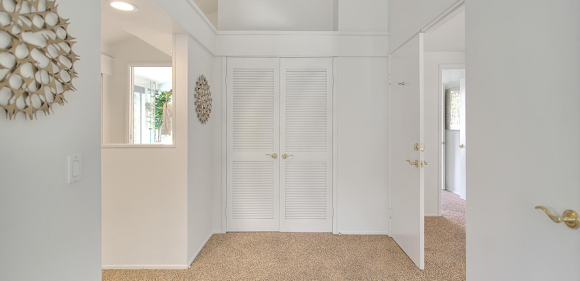 Master Bedroom (7 of 7).jpg