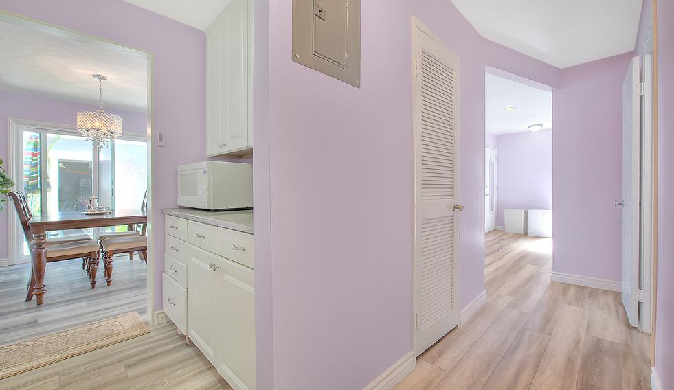 Kitchen (6 of 7).jpg