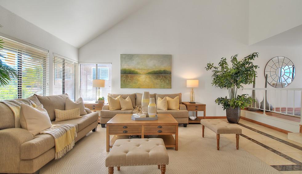 Living Room (6 of 7).jpg