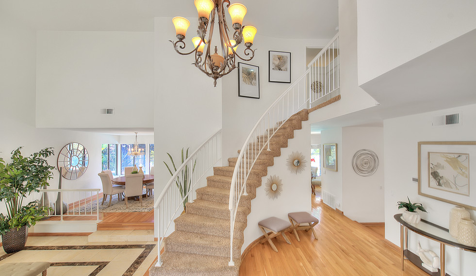Staircase (1 of 3).jpg