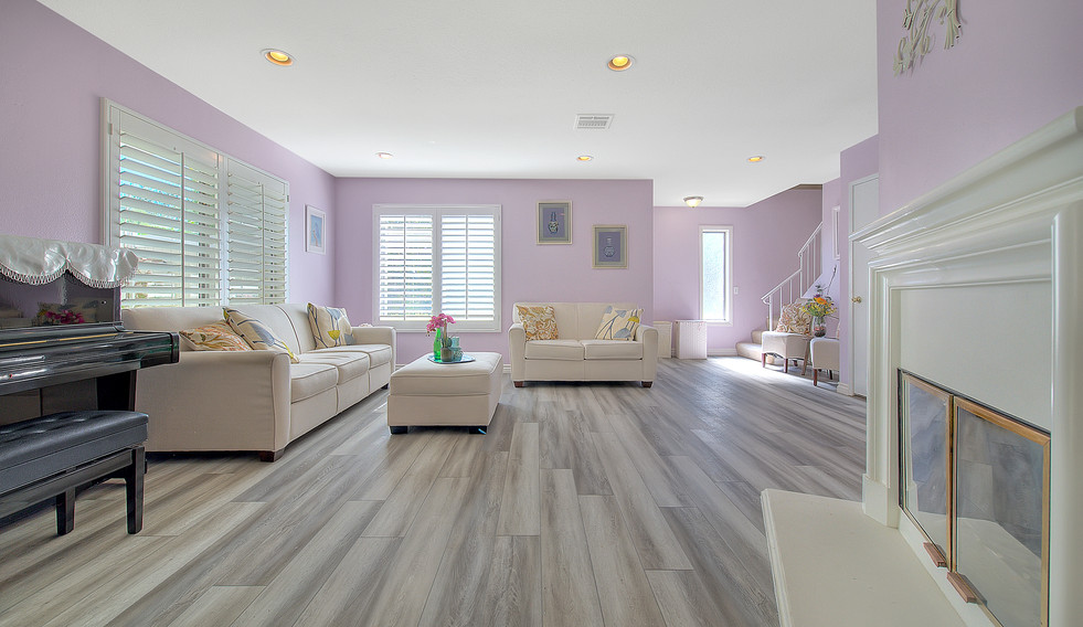 Living Room (7 of 9).jpg