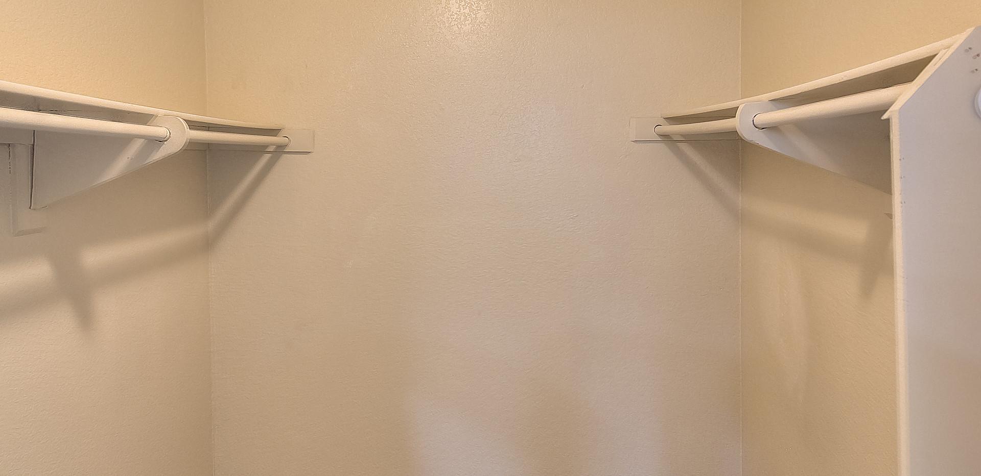 Master Bathroom - Closet.jpg