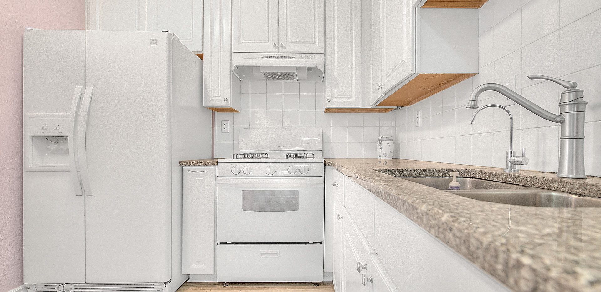 Kitchen (4 of 7).jpg