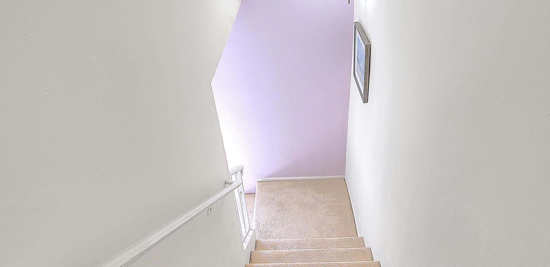 Staircase (4 of 4).jpg