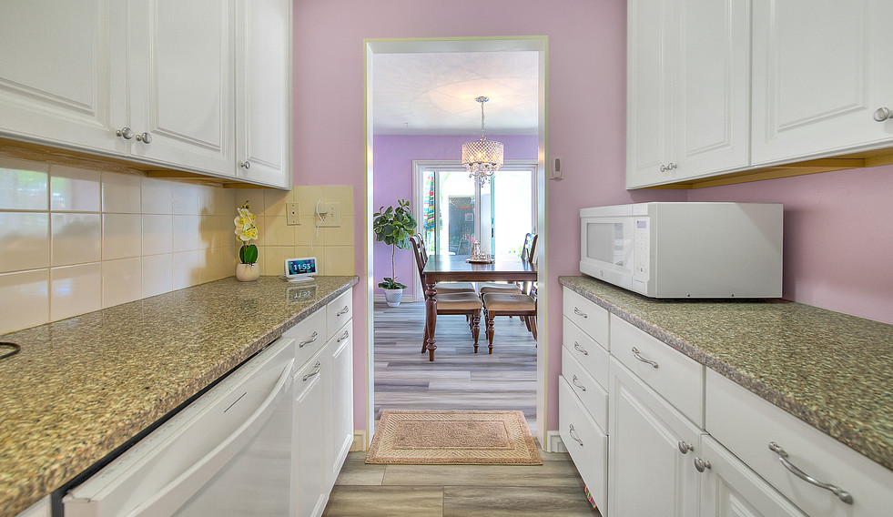 Kitchen (5 of 7).jpg