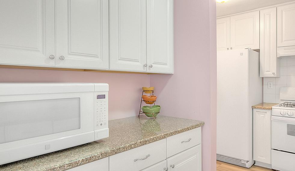 Kitchen (3 of 7).jpg
