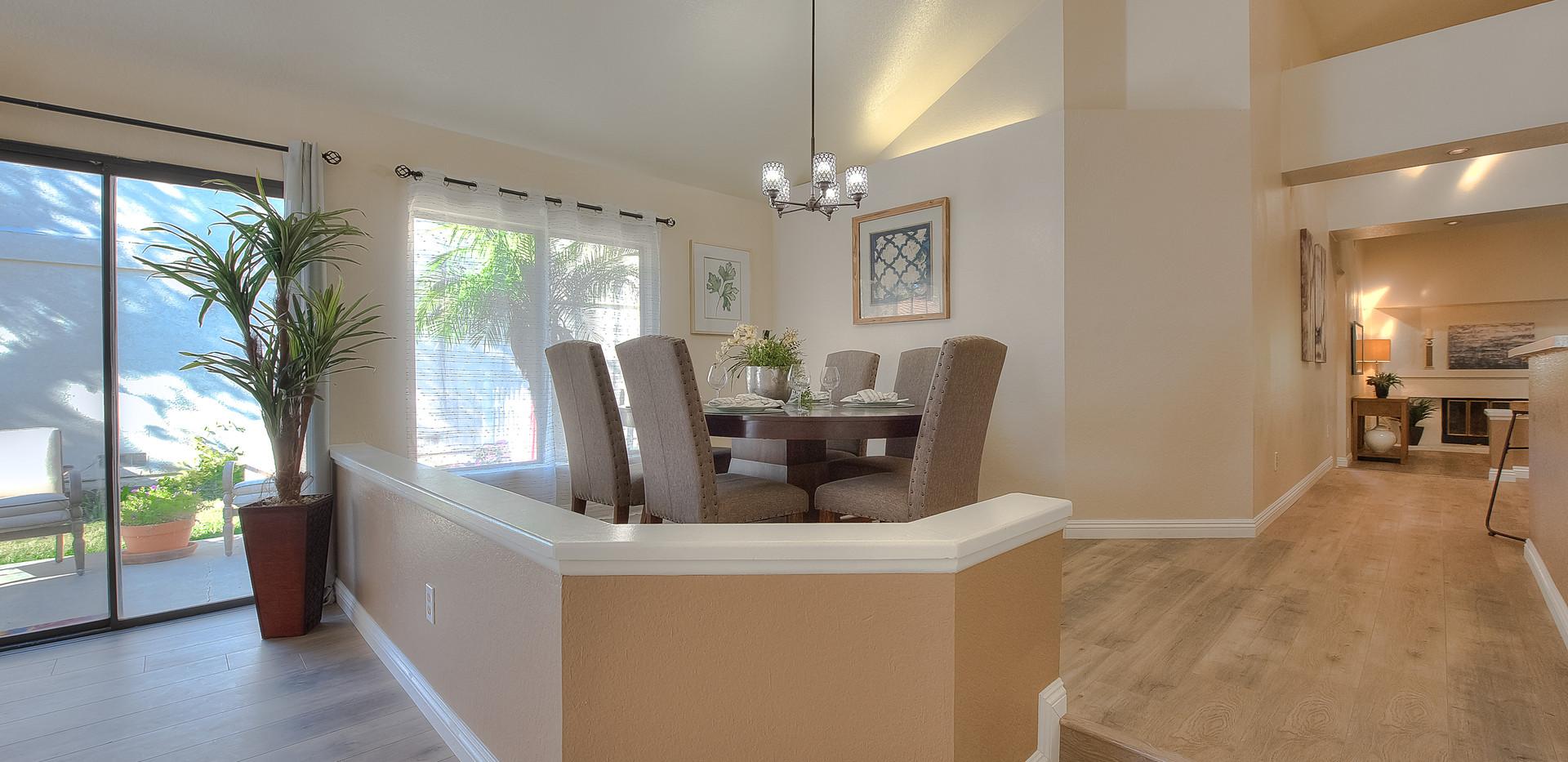 Dining Room (4 of 5).jpg