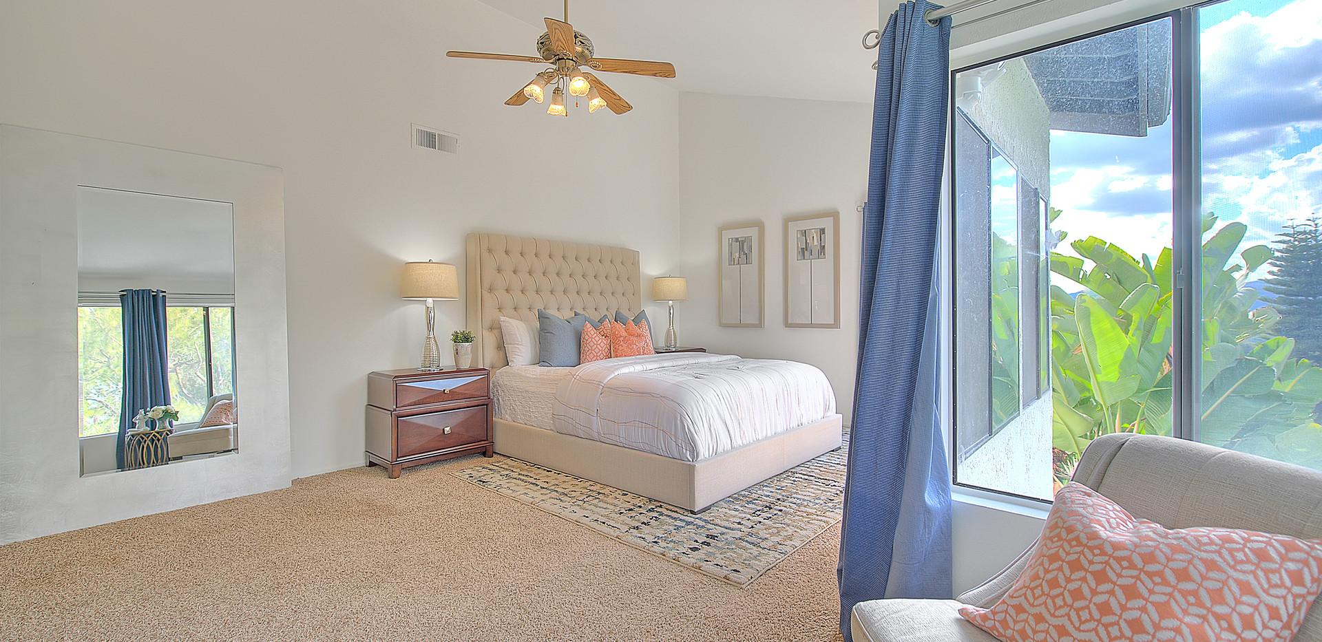 Master Bedroom (3 of 7).jpg