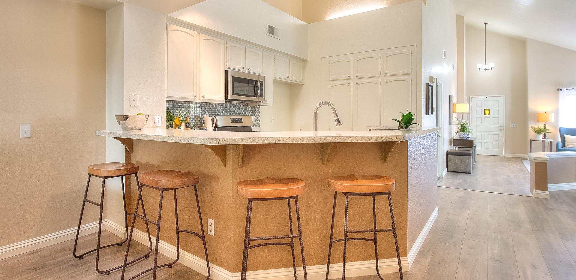 Kitchen (3 of 10).jpg