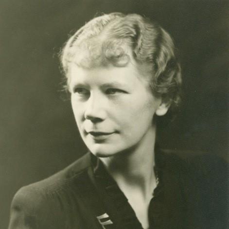 Louise Talma