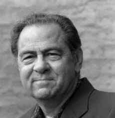 Donald Martino