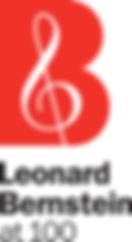 LB_SecondaryVertical_CMYK.jpg