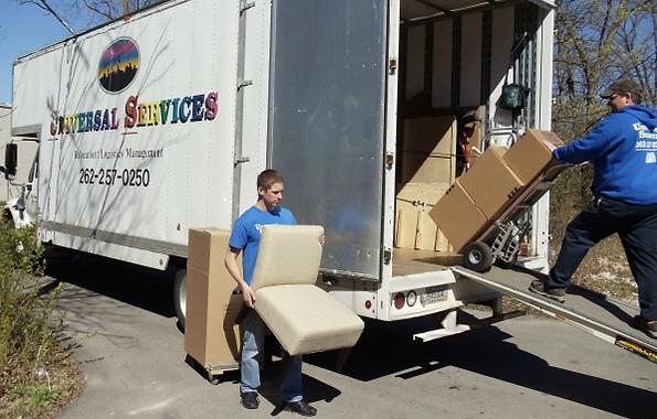 truckpic.png