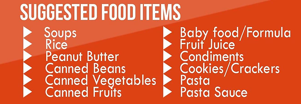 universal food drive graphic.png