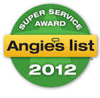 angies super service 2012.png