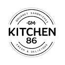 Logo GM Kitchen 86_Fondo Blanco-01.jpg