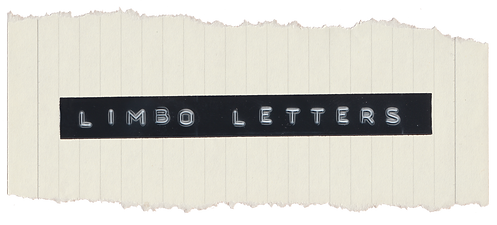 limbo letters resizepng.png