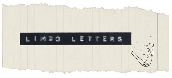 limbo letters title 5.png