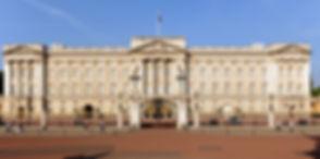 Buckingham Palace