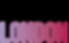 GW_London_Logo-01 v3.png