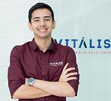 Vitalis_09.jpg