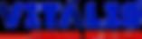 VITALIS_novo-logo_PNG_RGB.png