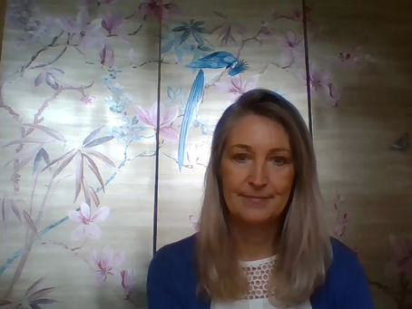 What is mindfulness living and how can the Mindfulness Based Living Course help me?