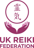 UKRF.png