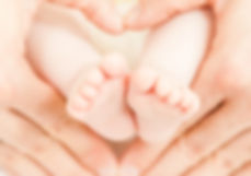 Fertility - Chinese Medicine Peterborough