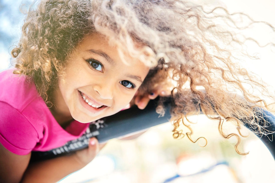 Children's Health - Chinese Medicine Peterborough