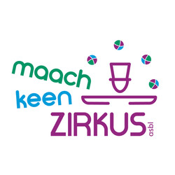MAACH KEEN ZIRKUS