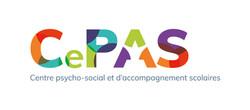 CePAS_logo