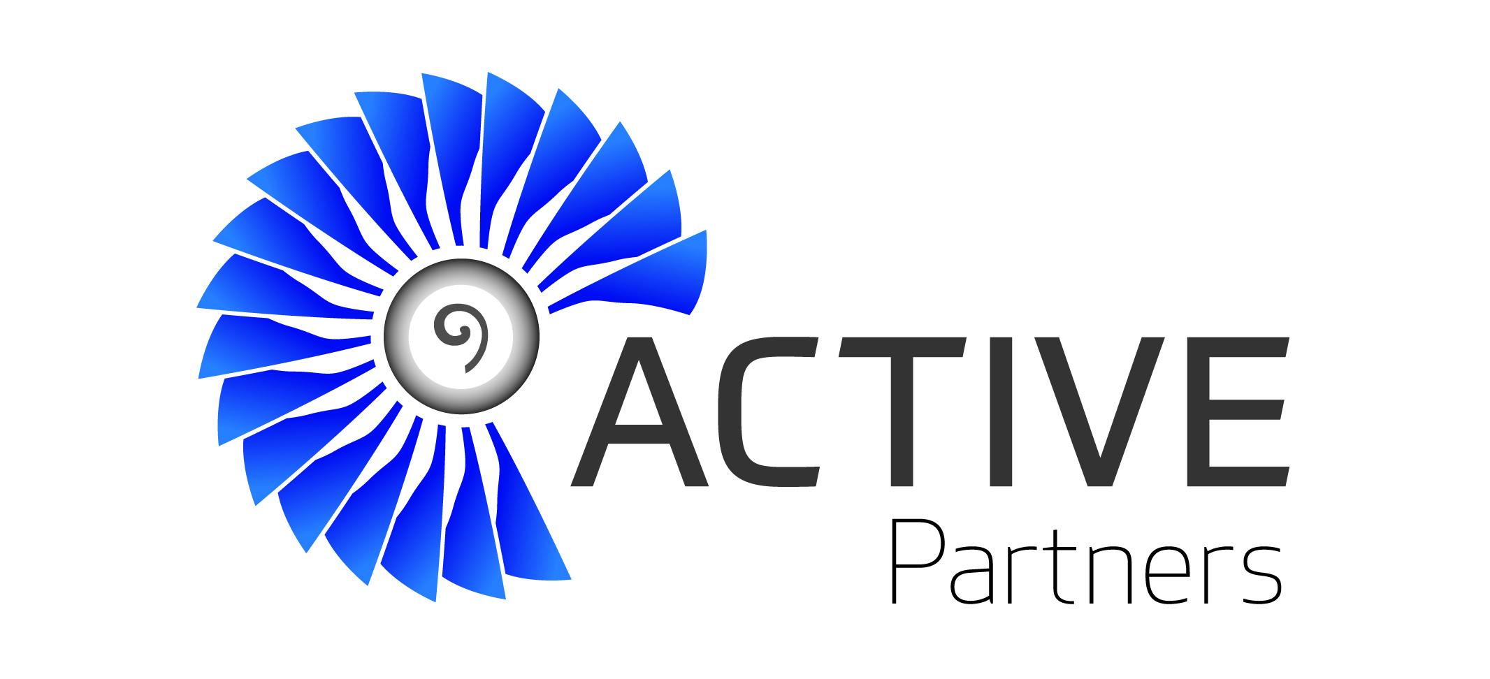 Active Partners