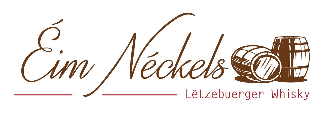 Logo EIM NECKELS