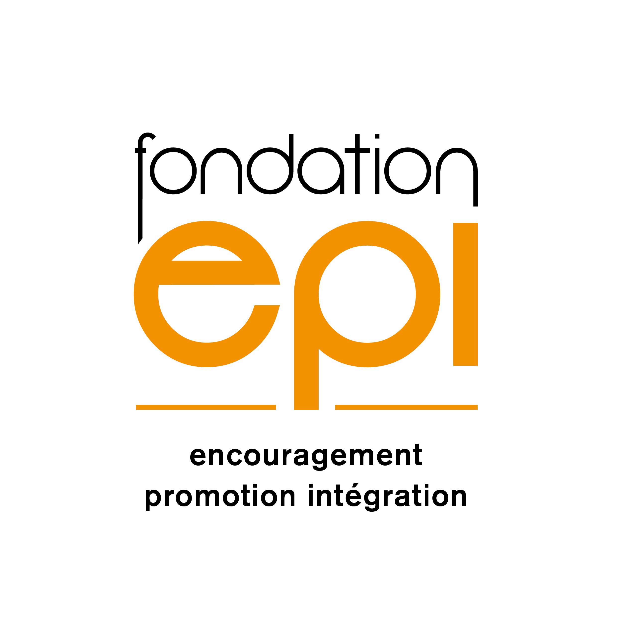EPI_logo fondation