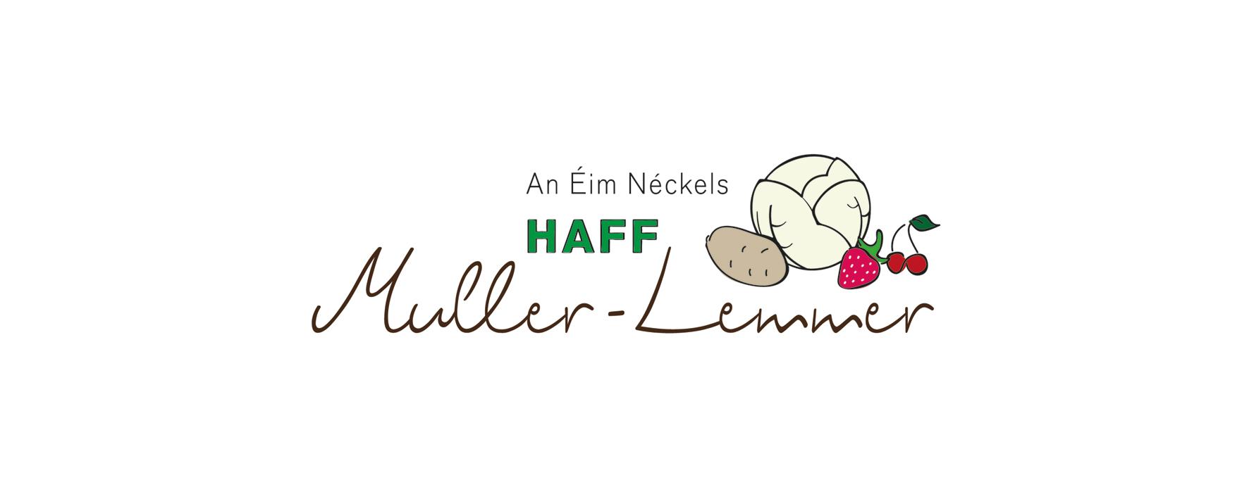 Haff Muller-Lemmer_logo