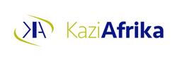 Kazi Afrika_logo_seul_pantone-01