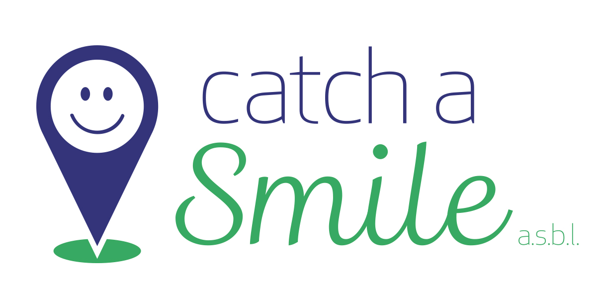 Catch a Smile a.s.b.l.