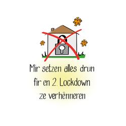 LSAP_dessin yo.ko._Pluspunkt-06