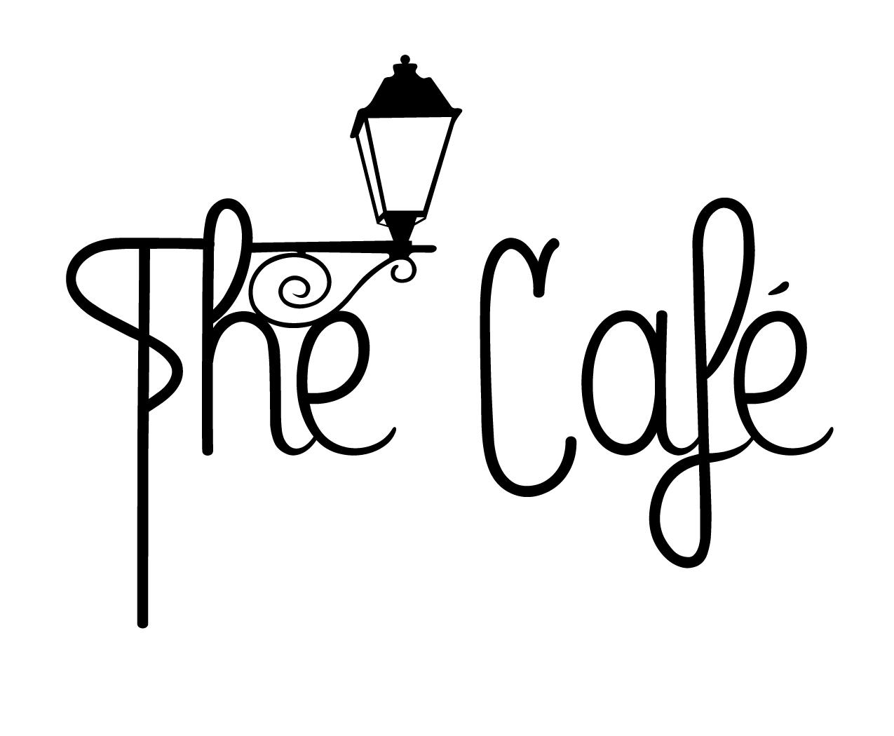 TheCAFE_logo_CMYK