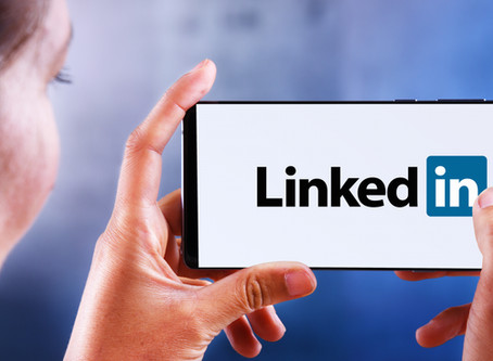 3 Ways to Use LinkedIn to Grow Your Business
